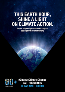 Image © WWF