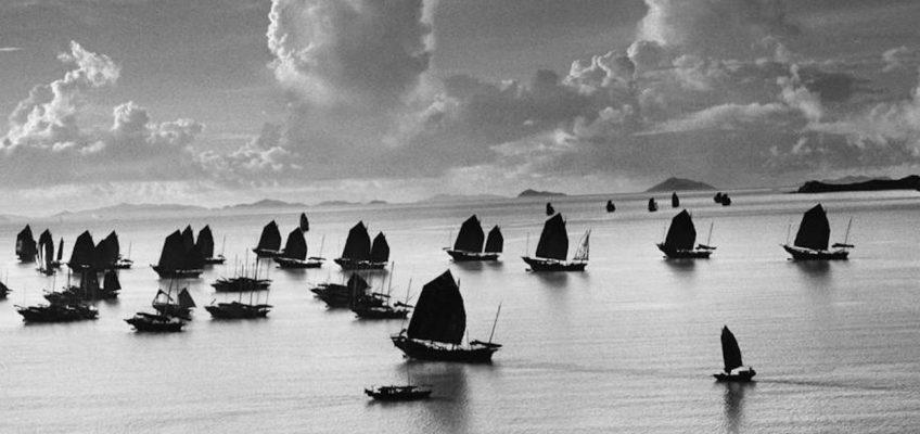 Werner Bischof – la recherche de l'humanité dans le photoreportage