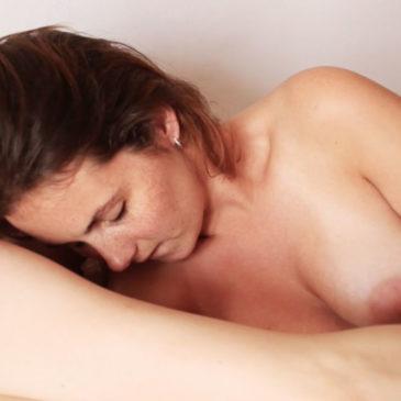 Le porno est-il simplement masturbatoire ?
