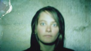 Emilie Zoé, à écouter au Bourg vendredi 27 mai.