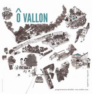 © Ô Vallon