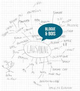OCUB73_blogbois