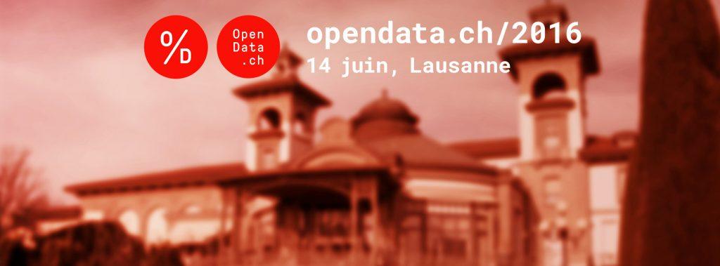 openData_facebook_2