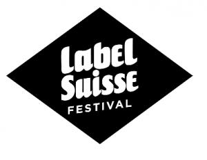 OCUB77_LabelSuisse