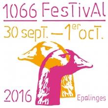 ocub78_1066festival