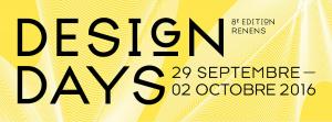 ocub78_designdays