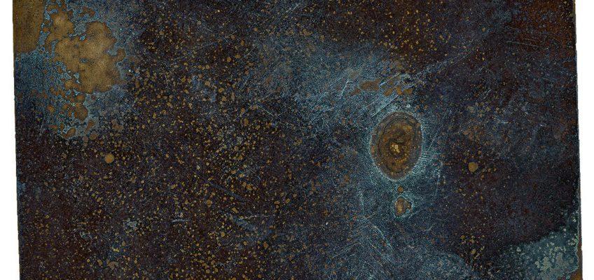OCUB 82 : Astronomie, pyromanie et mégalomanie !