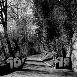 Un regard sur Lausanne : Le passage de 10 à 18 ans
