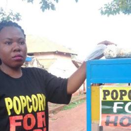 Festival cinémas d'Afrique : Un film pétri de réflexions satiriques sur l'aide humanitaire « N.G.O : Nothing Is Going On »