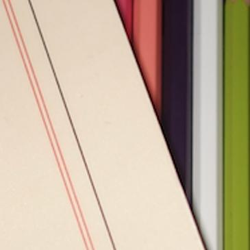 La littérature romande ça vous inspire ? – « Hermine blanche et autres nouvelles »