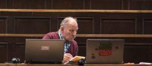 #Seniors Henri Jean-Pierre Gos RTS série