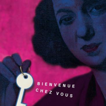 OCUB 129 : Arpentons Lausanne de jour comme de nuit avec des expositions, des réflexions et de la poésie