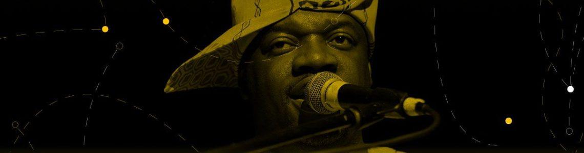 P-Funk et afrobeat à l'honneur au Holy Groove Festival!